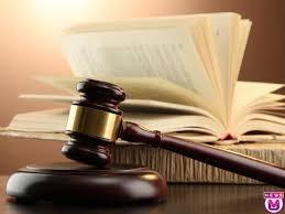 quy định pháp luật liên quan dịch vụ mai táng