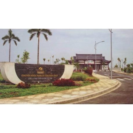 Sài Gòn Thiên Phúc